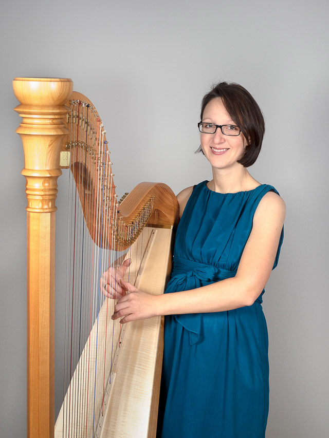 Christine Leibbrand-Kügerl – Musikschule Bayreuth
