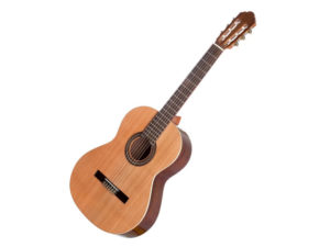 Musikschule Bayreuth – Gitarre