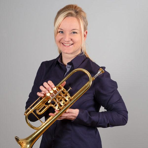 Katja Kellner – Musikschule Bayreuth