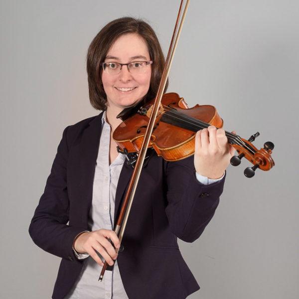 Martina Wunn – Musikschule Bayreuth