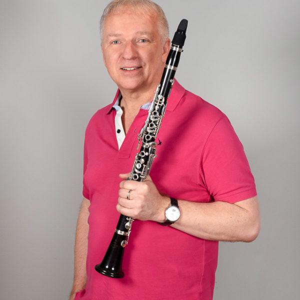 Matthias Lenardt – Musikschule Bayreuth