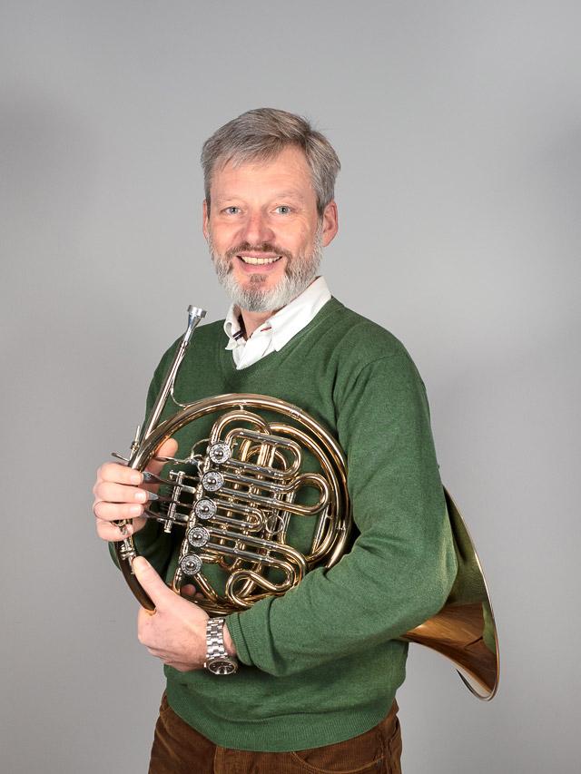 Pankraz Schrenker – Musikschule Bayreuth