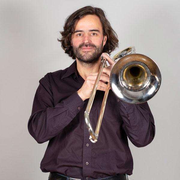 Peter König – Musikschule Bayreuth