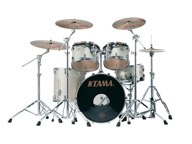 Musikschule Bayreuth – Schlagzeug