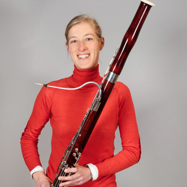 Sonja Senpiel – Musikschule Bayreuth
