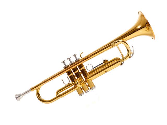 Musikschule Bayreuth – Trompete